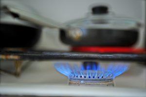 Naujovės mokantiems už dujas ir elektrą