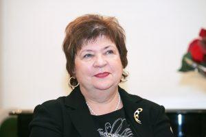 Lapkričio 20-oji Lietuvoje ir pasaulyje