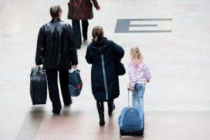 Iš Lietuvos oro uostų – 8 naujos kryptys