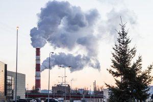 Darbo partija ir socialdemokratai nesutaria dėl energetikos