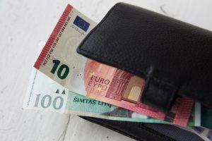 Euras Lietuvoje: daugiau gavome ar praradome?