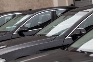 Seni Seimo automobiliai bus naudojami socialinėms paslaugoms teikti