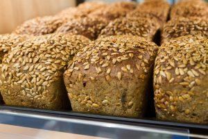 Lietuviai dažniausiai perka vietos kepėjų duoną