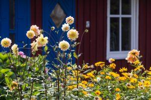 Šiltesni nei įprasta orai išsilaikys ne tik rugpjūtį, bet ir rugsėjį