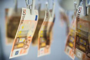 200 tūkst. eurų Aukso puodas papildė raseiniškės kišenę