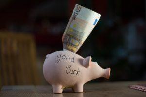 Dauguma lietuvių pasisako už dabartinę pensijų kaupimo sistemą