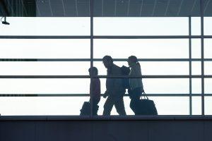 Aptarė, kas paskatintų emigrantų šeimas grįžti į Lietuvą