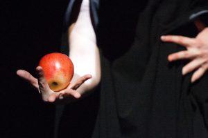 C. Graužinis: meno finansavimo sistemoje veikia nematomas cenzūros mechanizmas
