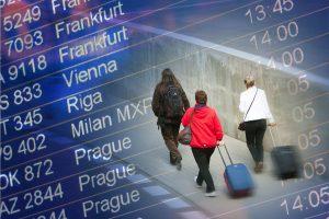 Emigracija buvo trečdaliu mažesnė, vis daugiau lietuvių grįžta