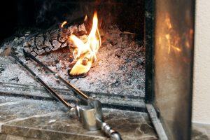 Butas su židiniu: ar jaukumas ir šiluma atperka didesnę kainą?