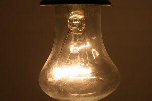 Elektros dar neturi apie 1 tūkst. vartotojų