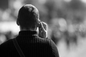 Telefoniniai sukčiai atakuoja įmones