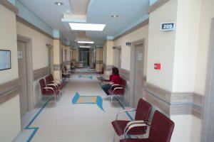 Gydymo įstaigos ir vaistinės bus įpareigotos vykdyti ligonių kasų sprendimus