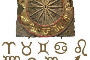 Dienos horoskopas 12 zodiako ženklų (liepos 18 d.)