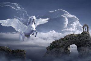 Dienos horoskopas 12 zodiako ženklų (kovo 22 d.)