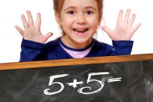 Lietuvos mokinių matematikos pasiekimai – vieni prasčiausių pasaulyje