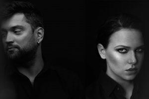 L. Somovo ir Jazzu duetas gerbėjams paruošė ypatingą staigmeną
