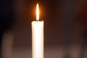 Seimas uždraudė pranešti savižudybės būdą