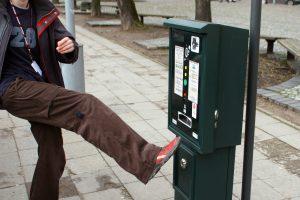 Išmanieji Vilniaus sprendimai – iššvaistyti pinigai