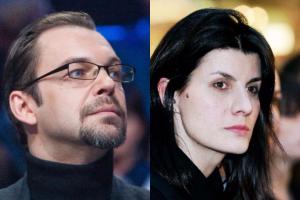 A. Vėberio ir R. Mikailionytės dukra dėl narkotikų atsidūrė teisme