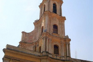 Į VRM priklausančią bažnyčią Vilniuje vėl rinksis tikintieji