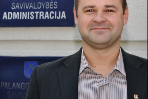 VRK nerado kaltų dėl pražiūrėto D. Palucko teistumo, siūlys tobulinti įstatymus