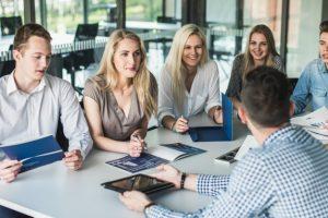 Aktualu abiturientams: 7 patarimai, kaip pasirinkti tinkamas studijas