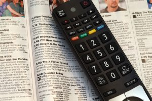 Lietuvoje bus transliuojami penki Lenkijos TV kanalai