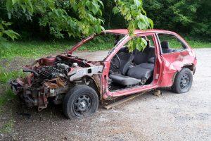 Aplinkosaugininkai tikrins automobilių importuotojus