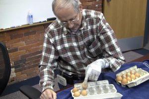 JAV kariškiai gaus pirmuosius serijinės gamybos bioninius protezus