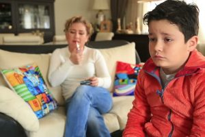 Pasyvus rūkymas kasmet nužudo per 600 tūkst. žmonių, trečdalis jų – vaikai