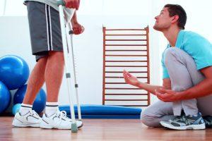 Ar mums reikia aktyvių ir darbingų neįgaliųjų?