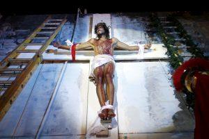 """Pristatomi roko operos """"Jėzus Kristus Superžvaigždė"""" atlikėjai"""