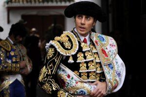 Buliai Ispanijos iždui naudingesni nei kinas