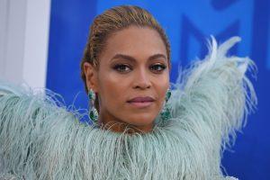"""Teismas nutarė, kad Beyonce kūrinys """"Lemonade"""" nėra plagiatas"""