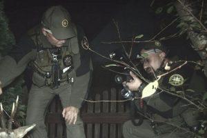 """""""Gamtos inspektoriai"""": garbūs Anykščių medžiotojai virto gamtos skriaudikais"""