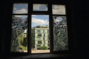 Vilniaus benamiai tapo menininkais: jų darbai – Nacionalinėje galerijoje