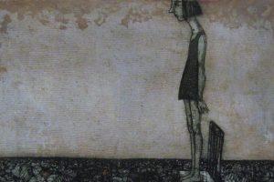 """Ketvirtadienį – Lietuvos dailininkų sąjungos """"Auksinių ženkliukų"""" ceremonija"""