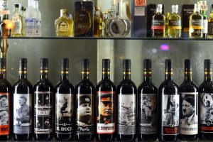 Už Hitlerio vyną Vokietijos baro savininkui gresia kalėjimas