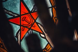 Seimas nusprendė: Lietuvos komunistų partija nebus pripažinta nusikalstama