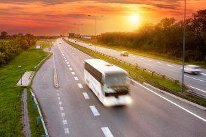 5 patarimai, kaip keliauti pigiau ankstyvą rudenį