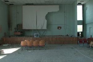 """""""Mariupolis"""" – filmas apie konflikto miestą be konflikto"""