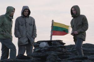 """Dėl """"Oskaro"""" varžysis 85 šalys, Lietuva siūlo """"Senekos dieną"""""""