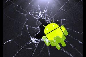 """Pavojus """"Android"""" įrenginiams – pažeidžiamais tapo 900 mln. telefonų"""