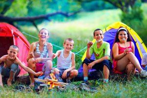 Kaip rasti tobulų vaiko atostogų receptą?