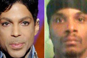 Prince'o sūnumi besiskelbiančiam kaliniui bus atliktas naujas DNR tyrimas