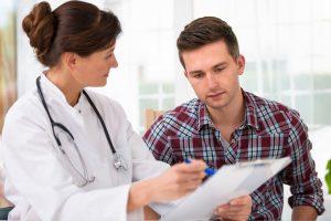 Širdies ligos vis dažniau pakerta jaunus žmones