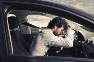 Įspėjimas: vaistai vairuotoją gali paveikti kaip alkoholis