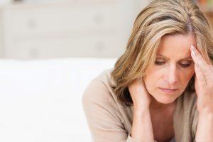 Šlapimo nelaikymas – ne vien sveikatos bėda