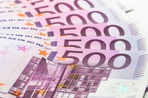 Italų jaunimą domėtis kultūra skatins pinigais